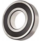 UBC Deep groove ball bearing 6201 6202 6203 all type bearing