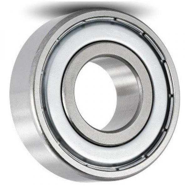 Deep Groove Ball Bearings for Motorcycle Parts (NZSB-6201 ZZMC3 SRL Z4) High Speed Precision Rolling Bearings, Wheel Bearing #1 image