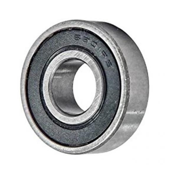 Nzsb 688zz (L-1680KK) Extra Small and Miniature Deep Groove Ball Bearings Size: 8*16*4 #1 image