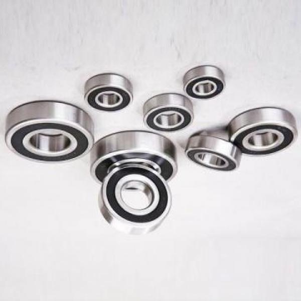 Chik Koyo NSK Nachik Koyo Ball Bearing for Textile Machinery (6200 6201 6203 6204 6205 6206 6207 6208 6209 6210 RS ZZ Open) #1 image