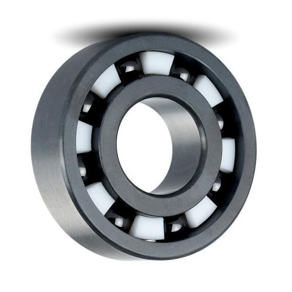 NSK NTN Koyo Precision High Speed 6206 6207 6208 6210 Zz C3 Bicycle Motor Deep Groove Ball Bearing 6201 6202 6203 6204 6205 #1 image