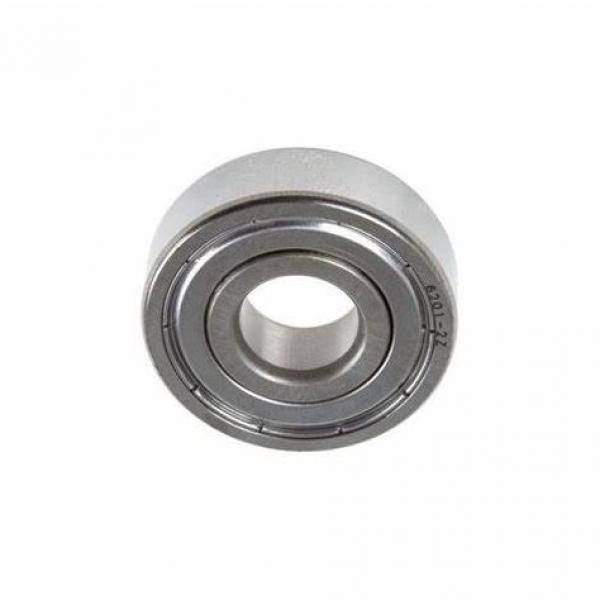 Hitachi330-3 swing motor M5X180CHB -10A-64C/330 #1 image