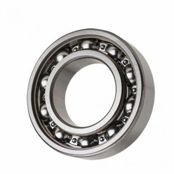 kalmar parts;joint bearing #1 image