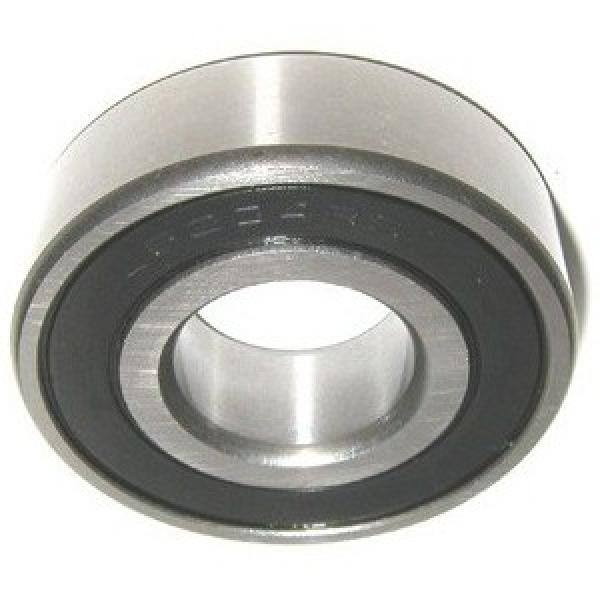 Koyo Roller Bearing Lm11949/10 Lm11749/10 L44649/10 11749/10 11949/10 44649/10 69349/10 12649/10 L68149/10 Koyo Wheel Bearing for KIA Pride #1 image