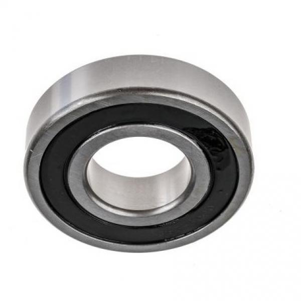 OEM SKF/NSK/Timken/NACHI/NTN/FAG/Koyo Quality N1010/Nu1010/Nn3010/N1011/Nu1011/Nn3011/N1012/Nu1012/Nn3012/Nu1013/Nn1013/Nn3013 Cylindrical Roller Bearings #1 image