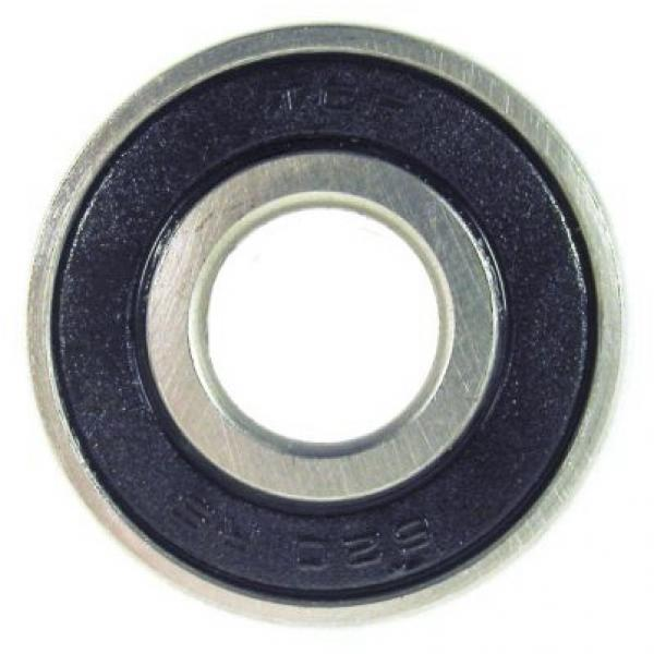 Original Koyo Spherical Roller Bearing 24024 Rhw33 #1 image