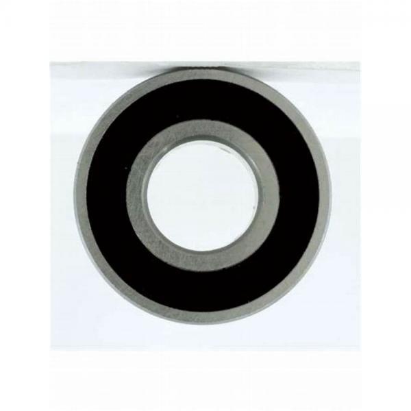 30207 30208 30209 Taper Roller Bearing SKF NSK NTN NACHI Koyo OEM #1 image