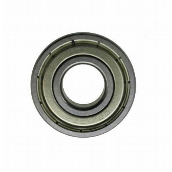 Timken, SKF, NSK, NTN, Koyo Bearing, Kbc NACHI Spherical Roller Bearing Tapered Roller Bearing 22214 23024 30205 30206 30207 30208 for Engineering Machinery #1 image