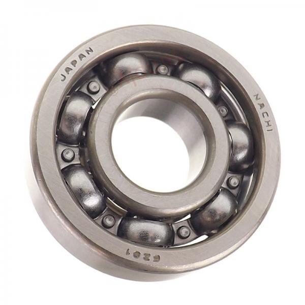 High Precision OE Deep Groove Ball Bearings 6205 Zz C3 6206 6208 6011 6306 6309 #1 image