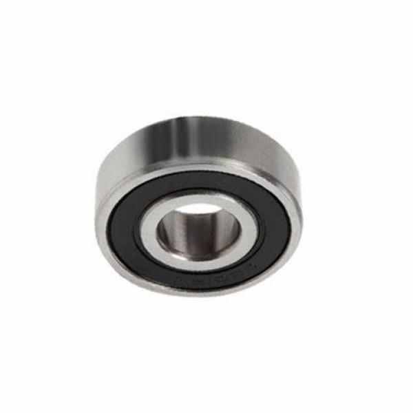 Skateboard bearings NTN deep groove ball bearing 6215 6216 6217 6218 6219 6220 LLU ZZ bearing NTN for Ireland #1 image