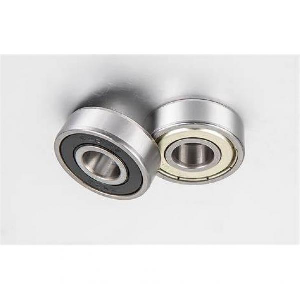 OEM Brand GRC15 Prime Quality Keep Groove Ball Bearing Price List NTN Bearing #1 image