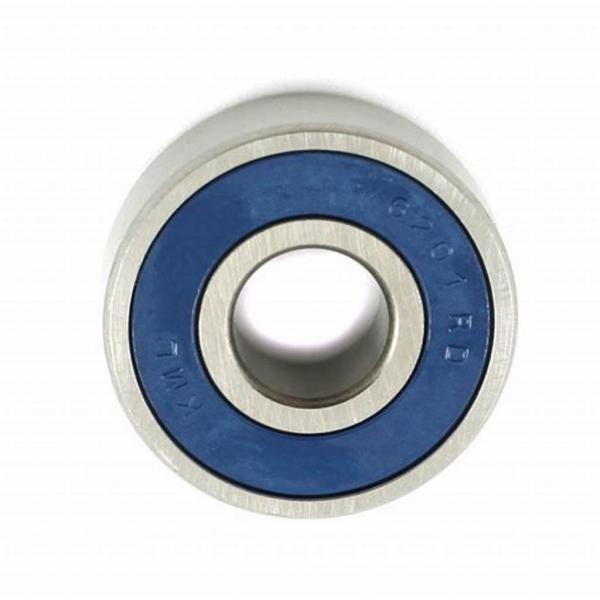 Cutting Wheel for Metal and Stone (T41A-180X3X22G) #1 image