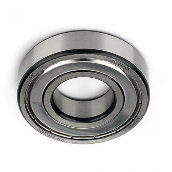 Superthin Cutting Wheel (T41A) #1 image