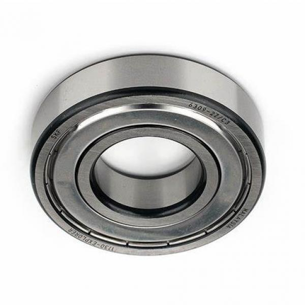 USA Barden Brand Pn: 101sstx1K3 in Stock Angular Contact Ball Bearing #1 image