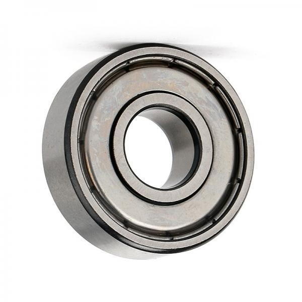 "Robtec 5"" Abrasive Multipurpose Cut-off Wheels #1 image"