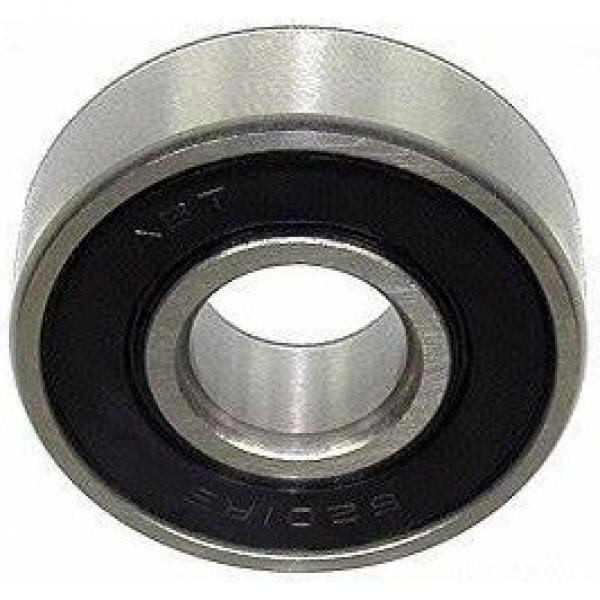 SKF 7319becbm, 7324becbm Angular Contact Ball Bearings 7319 7320 7318 7316 Becbm #1 image
