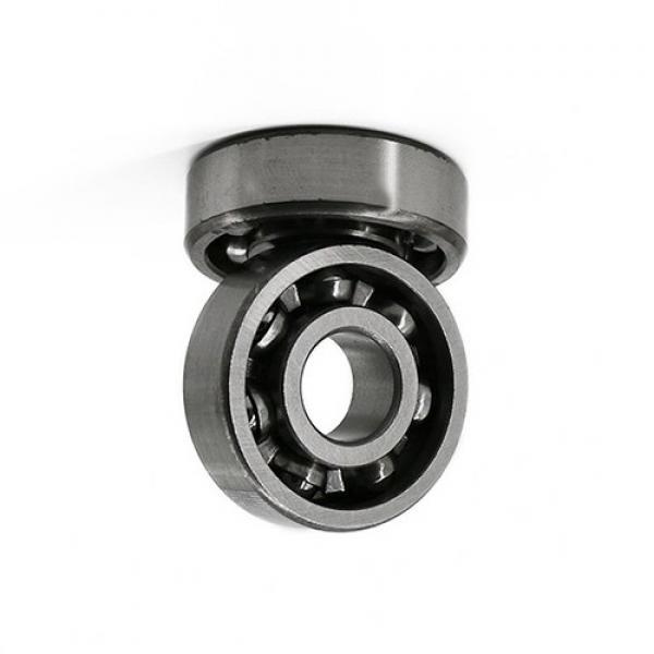 26PCBFA6D Differential Pressure Sensor 5psi Max Pressure Reading 10 V dc #1 image