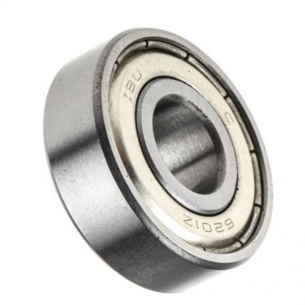 400Watt AC Servo Motor MSMA042A1A #1 image