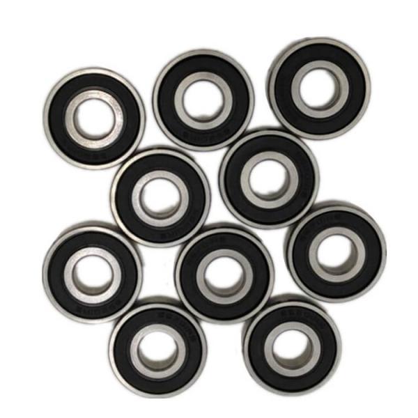 MLZ WM 6307cm 6307m 6307n 6307nyc3 bearing ball bearing 6307rs deep groove ball bearing 6307z bearing 6307zzcm #1 image