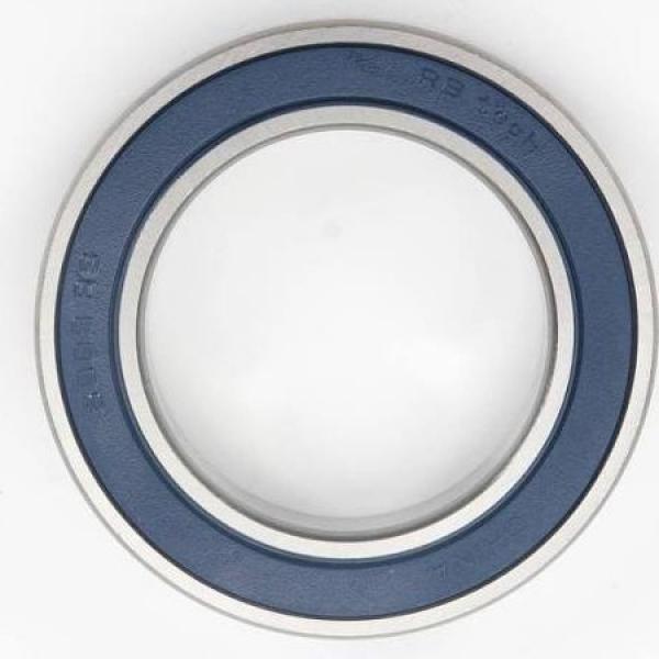 MLZ WM 6308bearing 6308c2 bearing 6308cm 6308w-12rshr4c5 6308w12rshr4c5 6308zzc3 6309 rubber seal 6309-2rs1/c3 #1 image