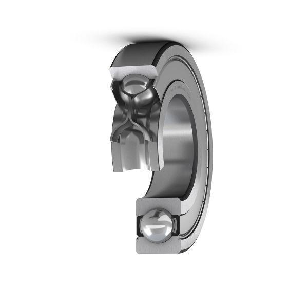 MLZ WM 6308 2zc3 6308 bearing bw 6308 ceramic coated 6308 ceramic coated bearings 6308 e 6308 e2rz 6308 n #1 image